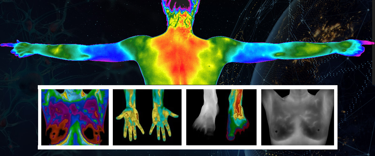 Medical Thermal Imaging