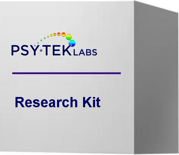 Antigen Test Kit